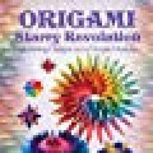 origami design TOP 4 image 0 produit
