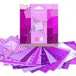 origami en papier TOP 3 image 1 produit
