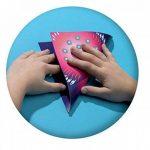 origami enfant TOP 10 image 3 produit