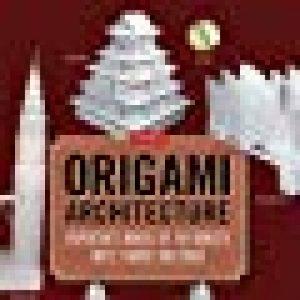 origami models TOP 4 image 0 produit