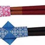 Origami papier Tsukushi 0180602 couleurs 15cm de la marque TOYO image 2 produit