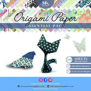 origami pour enfant TOP 14 image 0 produit