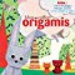 origami pour enfant TOP 9 image 1 produit