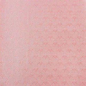 origami rose TOP 12 image 0 produit