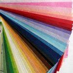 origami vente TOP 1 image 4 produit