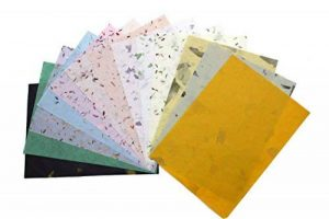 origami vente TOP 2 image 0 produit