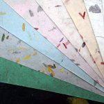 origami vente TOP 2 image 1 produit