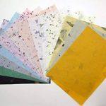 origami vente TOP 2 image 3 produit