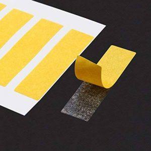 épaisseur papier photo TOP 11 image 0 produit