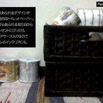 """PAPER + DESIGN rouleau de papier toilette """"Roi du foot"""" de la marque Paper+Design image 1 produit"""