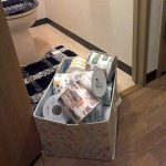 """PAPER + DESIGN rouleau de papier toilette """"Roi du foot"""" de la marque Paper+Design image 4 produit"""
