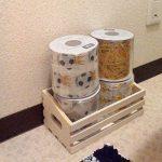 """PAPER + DESIGN rouleau de papier toilette """"Roi du foot"""" de la marque Paper+Design image 5 produit"""