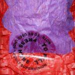 paper mache TOP 5 image 1 produit
