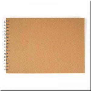 paper mache TOP 9 image 0 produit