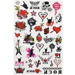 papier à tattoo TOP 10 image 1 produit
