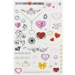 papier à tattoo TOP 10 image 4 produit