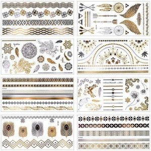 papier à tattoo TOP 11 image 0 produit