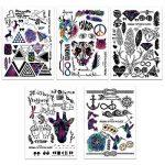 papier à tattoo TOP 12 image 3 produit