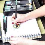 papier à tattoo TOP 2 image 2 produit
