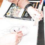 papier à tattoo TOP 4 image 3 produit