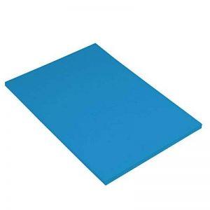 papier a3 bleu TOP 7 image 0 produit