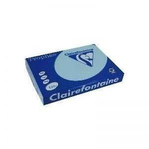 papier a3 clairefontaine TOP 6 image 0 produit