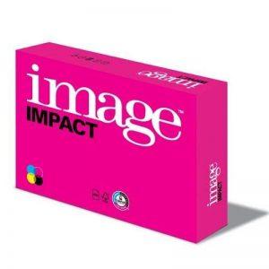 papier a3 couleur 80g TOP 8 image 0 produit