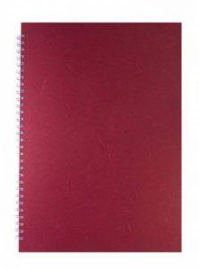 papier a3 rouge TOP 8 image 0 produit