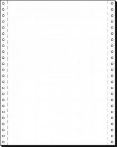 papier a4 60g TOP 0 image 0 produit