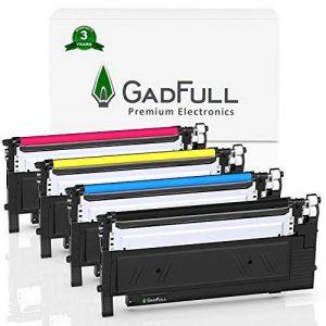 papier a4 imprimante pas cher TOP 7 image 0 produit