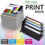 papier a4 imprimante pas cher TOP 7 image 3 produit