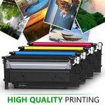 papier a4 imprimante pas cher TOP 7 image 4 produit