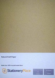 papier a4 recyclé TOP 7 image 0 produit