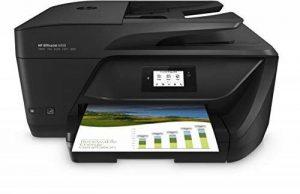 papier a6 pour imprimante TOP 7 image 0 produit