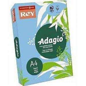 papier adagio TOP 11 image 0 produit