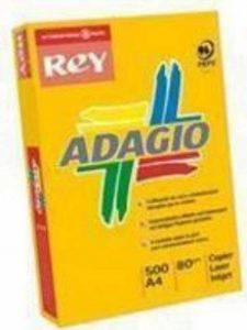 papier adagio TOP 2 image 0 produit