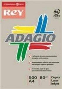 papier adagio TOP 4 image 0 produit