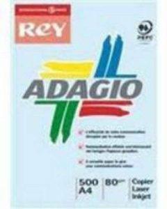 papier adagio TOP 6 image 0 produit