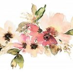 papier aquarelle clairefontaine TOP 7 image 4 produit