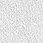papier aquarelle daler rowney TOP 0 image 1 produit