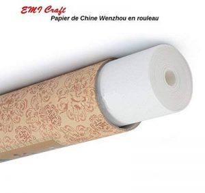 papier aquarelle en rouleau TOP 14 image 0 produit