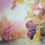 papier aquarelle satiné TOP 13 image 2 produit