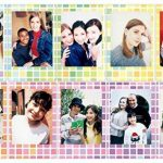 papier argentique couleur TOP 5 image 4 produit