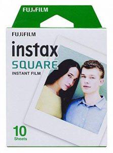 papier argentique couleur TOP 9 image 0 produit