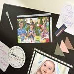 papier autocollant brillant pour imprimante TOP 5 image 2 produit