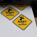 papier autocollant canon TOP 0 image 2 produit