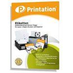 papier autocollant pour imprimante laser TOP 1 image 3 produit