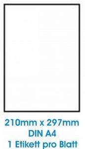 papier autocollant pour imprimante TOP 0 image 0 produit