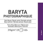 papier baryte TOP 7 image 3 produit