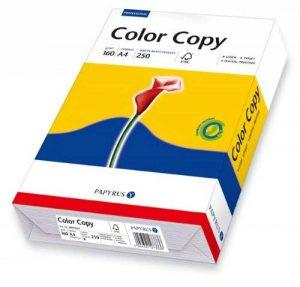 papier blanc 160g TOP 4 image 0 produit